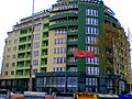 Студентски град - panoramio - zonemars.jpg