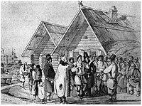 Сходка Гравюра Рыбинского 1859.jpg