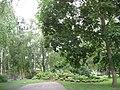 С. Константиново, музей С.А.Есенина, парк.jpg