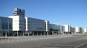 Терминалы A и B аэропорта Кольцово.jpg