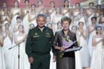 Торжественная церемония празднования юбилея пансиона Минобороны РФ 43.png