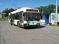 Троллейбус в Перми.jpg