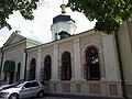 Троїцька церква в Іонинському монастирі.jpg