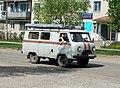 УАЗ 452 Котласская городская служба спасения 4.JPG