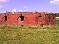 Укрепление Бобруйской крепости - panoramio.jpg