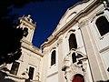 У церкви Святых Андрея и Марины (11609808853).jpg