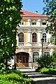 Фасад митрополичьего корпуса.jpg