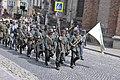 Фестиваль «Чортківська офензива» - Урочиста хода - 170.jpg