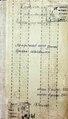 Фонд 185. Опис 1. Справа 41. Метрична книга реєстрації актів про шлюб Єлисаветградської синагоги (10 січня 1882 — 31 грудня 1885).pdf