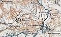 Фрагмент карты 1923.jpg