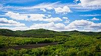 Хвалынский национальный парк.jpg