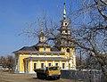 Храм (сюме) калмыцкий Хошеутовского хурула, Речное, Астраханская область.jpg