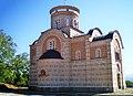 Храм Светог Кнеза Лазара.JPG