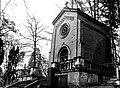 Цвинтар на Личакові 05.jpg