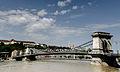 Цепной мост Сечени (10890053054).jpg