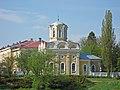 Церква Михайла та Федора Чернігів Фото 03.jpg