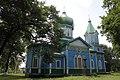 Церква Св. Дмитра Тернівка 3.jpg