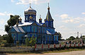 Церква с.Теслугів 19ст..jpg
