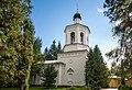 Церковь Антония и Феодосия Печерских.jpg