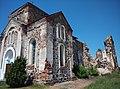Церковь Всех Святых. Бегомль - panoramio.jpg
