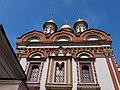 Церковь Николая Чудотворца на Берсеневке в Верх. Садовниках Москва 5.JPG