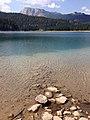 Черное озеро - panoramio (5).jpg