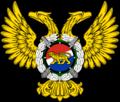 Эмблема МВД.png