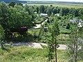 Южно-уральские просторы (2) - panoramio.jpg