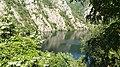 Яз Кричим - panoramio (2).jpg