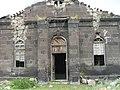 Արփենի գյուղի կաթոլիկ եկեղեցի.jpg