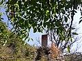 Եկեղեցի Չափնիում8.jpg