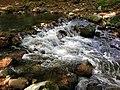 Ծավ գետ.jpg