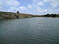 אגם הסכר.jpg