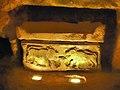 בית שערים הוא נקרופוליס ואתר ארכאולוגי השוכן בגליל התחתון 05.jpg