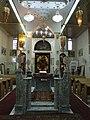 בנית הכנסת בישיבת תיקוני אליהו ומעיניי הישועה.JPG
