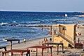 חוף הקשתות.jpg