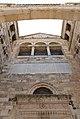 חזית כנסיית ההשתנות בהר תבור.jpg