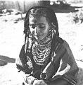 יהודיה מחצרמות (חצר מוות)-ZKlugerPhotos-00132q3-090717068513875d.jpg