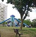 פארק מנחם בגין - panoramio.jpg