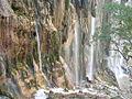 آبشار مارگون.JPG