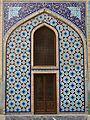 آرامگاه خواجه ربیع (11).jpg