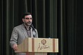 احمد امیر ابادی فراهانی (3).jpg
