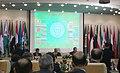 تونس تستضيف قمة التعاون الأمني Un sommet sur la coopération sécuritaire à Tunis (5263615332).jpg