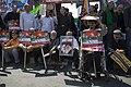 روز جهانی قدس در شهر قم- Quds Day In Iran-Qom City 08.jpg