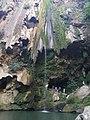 شفشاون - اقشور - سحر الطبيعة.jpg