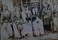 صورة قديمة لعشيرة الخصاونة، إيدون 1919م.jpg