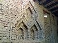 قرية القصر الاسلامية06.jpg