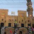 مسجد سيدى شبل.jpg