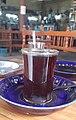 مقهى الشابندر في بغداد.jpg