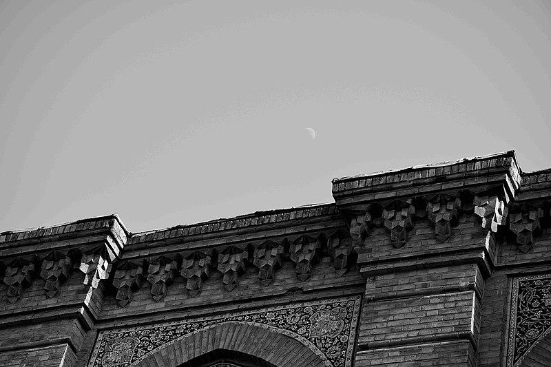 File:میدان مشق22.jpg